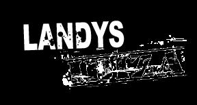 Landys Ibiza